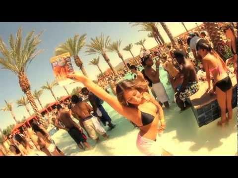 Mouse Powell - Holding Home (The AZ Anthem) - Music Video Production Phoenix Arizona