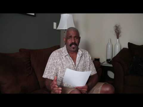 THE TRUTH AND NOT THE LIES BEING TOLD BY MAYOR RICHARD THOMAS SEGMENT #2