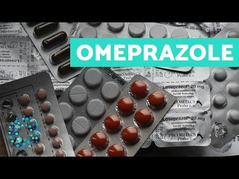 omeprazole---dosage-&-side-effects