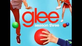 Glee - Pinball Wizard (Lyrics)