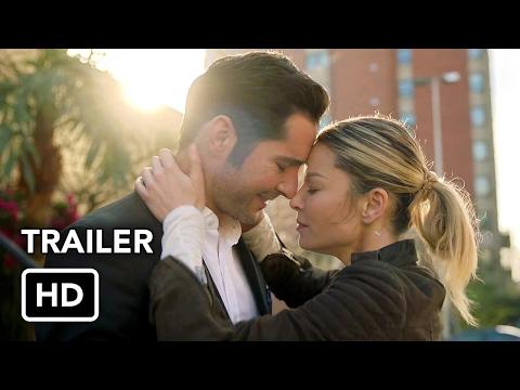 "lucifer-season-2-""chloe-and-lucifer:-a-devilish-love-story""-trailer-(hd)"
