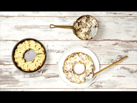 gougère-au-comté-et-au-jambon---recette-comté-en-stop-motion