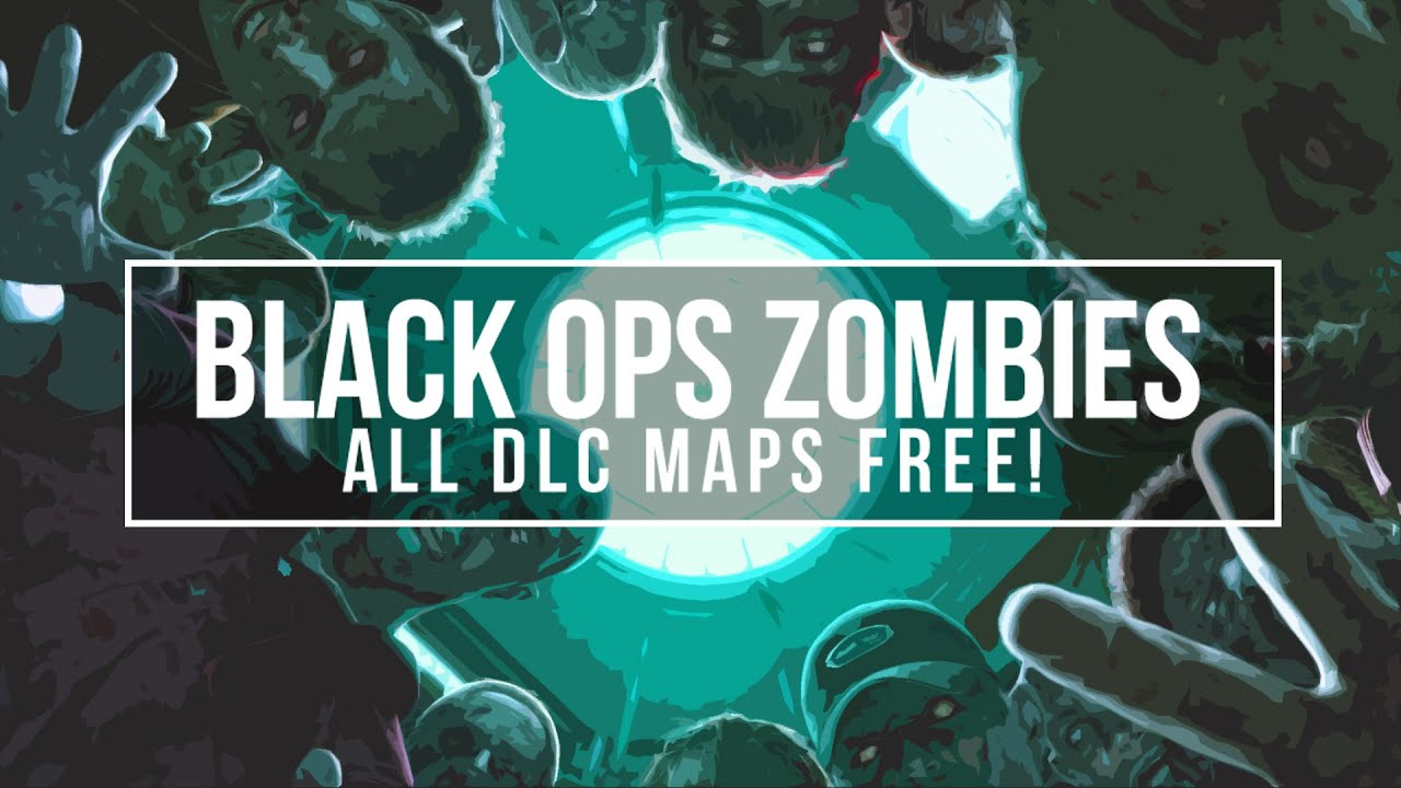 Black ops all zombie dlc maps free download link no passwords black ops all zombie dlc maps free download link no passwords or surveys youtube gumiabroncs Gallery