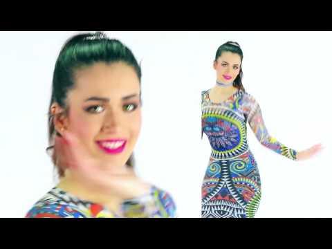 Namaki   Rohan Tanha AFG Music
