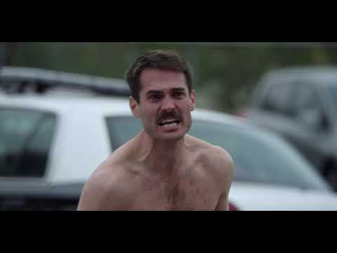 Thunder Road - Trailer
