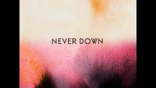 Download SAME-O Never down (clip) MP3 song and Music Video