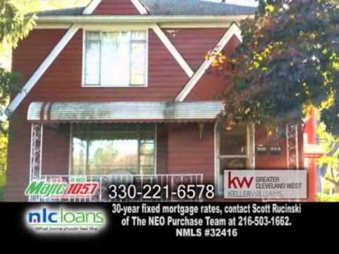 13225 Cooley Ave Kit Custer Real Estate Showcase TV ...