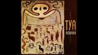 Tya - Olelo Lohi (Speak Slowly)