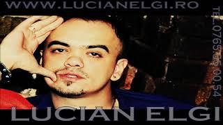 Lucian Elgi feat. Mary - Lacrimi - colaj muzica
