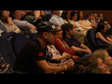 Josef Ajram  -  Dónde está el límite?