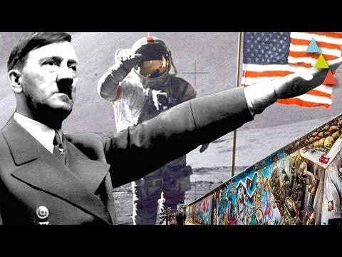 10 hechos históricos del siglo XX que deberías conocer