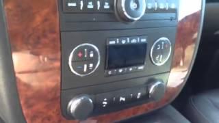 2014 Chevy Suburban LT | Davis Chevrolet | Airdrie Alberta