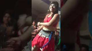 Jakasss Dance And Super Hits Songs ....new video ...