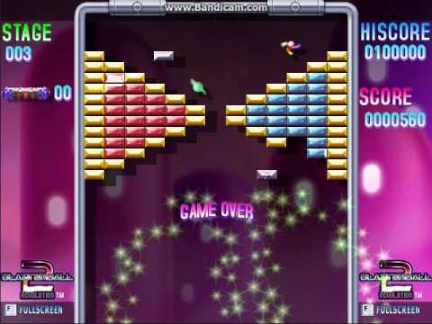 Blasterball 2 revolution games las vegas casinos minimum bets
