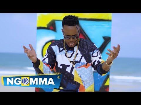 Nay Wa Mitego - Mbele Kwa Mbele ( Official Music Video )