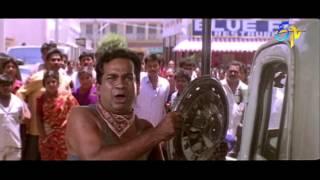 Video Jabardasth Masti - Mechanic Mavayya - Brahmanandam & AVS Car Shed Scenes download MP3, 3GP, MP4, WEBM, AVI, FLV Agustus 2017