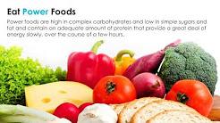hqdefault - Foods That Prevent Back Pain