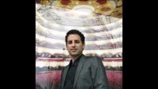 Juan Diego Florez - La Promessa - Liceu 03.12.2011