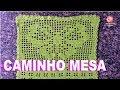 SÓ COMIDAS VERMELHAS POR 24 H - YouTube