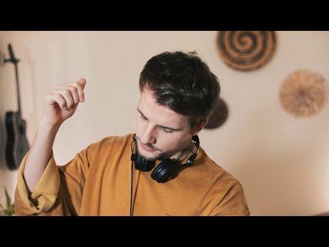 Funk & Disco House DJ Set 2020 | Live Mix By DJ VALAK | Vol.7