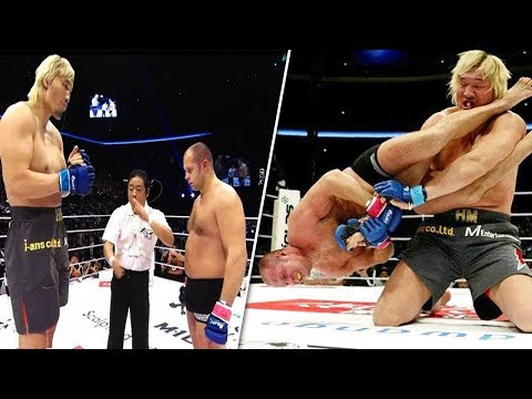 Top 30 Submissions in MMA History - Fight Focus - H&N Media - 초점 맞추기