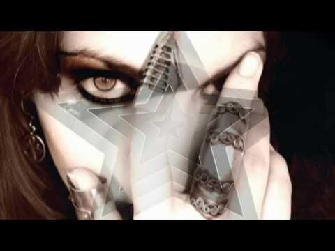 Mechanical Moth - Die Koenigin Der Schatten (Heimataerde Al Aqsha Remix)