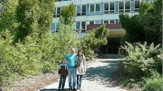 Milovice 05.2011.mp4