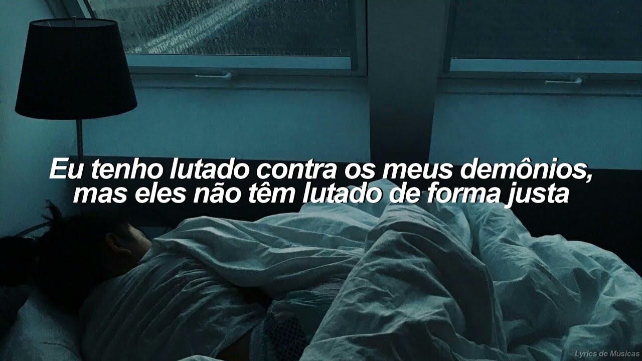 G-Eazy - Breakdown ft. Demi Lovato (Tradução)