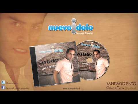 Santiago - Cable a Tierra