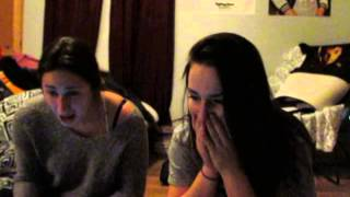 Baixar - Beliebers Reaction To Confident Video By Justin Bieber Grátis