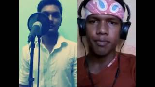 bolte jeye mone hoi,,by smule song