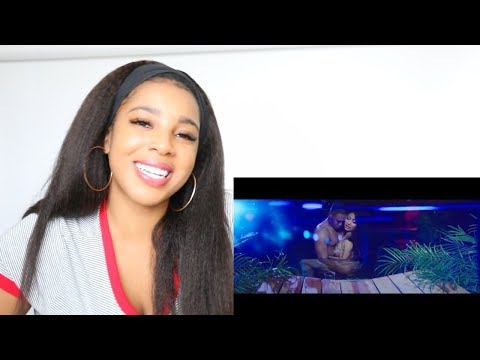 nicki-minaj---megatron-(official-music-video)-|-reaction