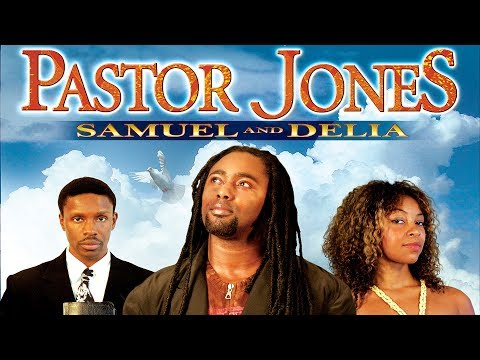 """there-are-questions-in-this-life...---""""pastor-jones:-samuel-and-delia""""---full-free-maverick-movie!!"""