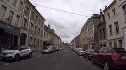 France Pas de Calais Saint Omer Center, Gopro / France Pas de Calais Saint Omer Centre, Gopro