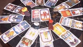 ГОРОСКОП/прогноз на неделю с 30 ЯНВАРЯ по 5 ФЕВРАЛЯ 2017 для всех знаков зодиака