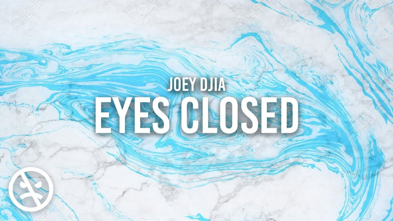 ICloud Joey Djia naked (12 photo), Pussy, Hot, Instagram, butt 2020