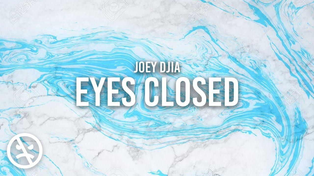 Celebrites Joey Djia nude (22 photos), Topless, Paparazzi, Selfie, butt 2006