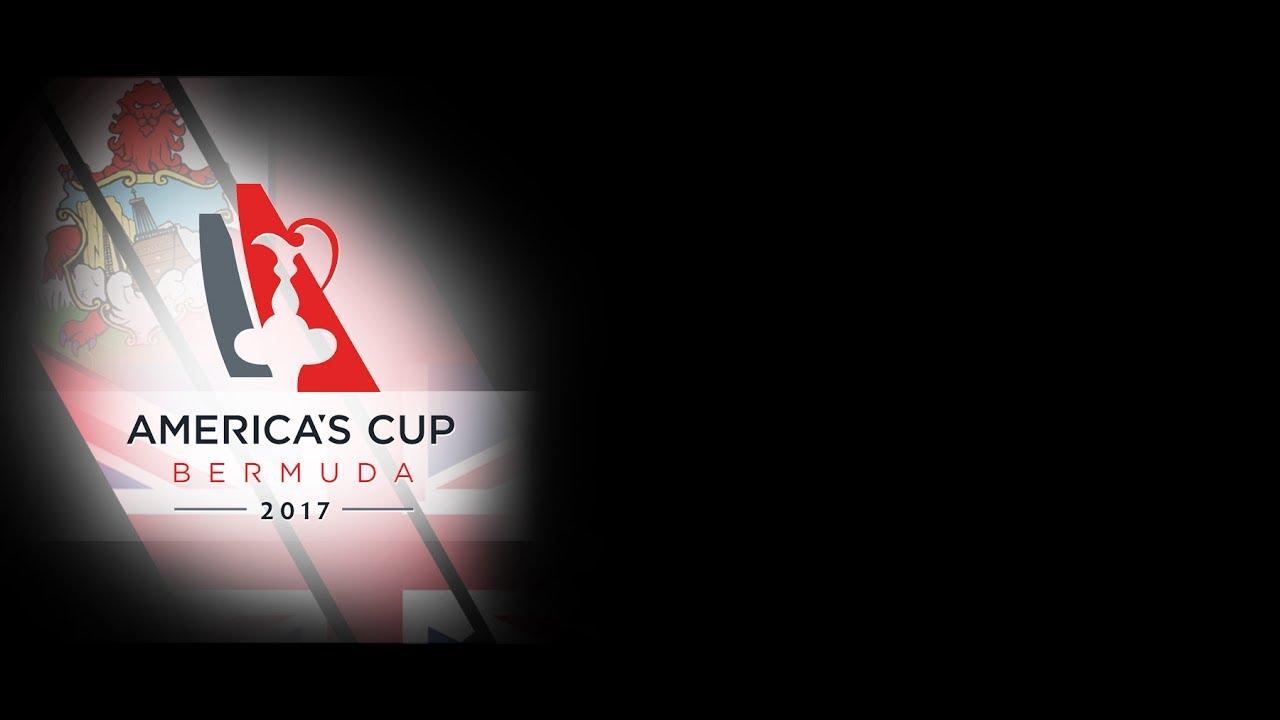Team Win 27 New 06 Emirates Zealand Newshub 17 lFKJcT1