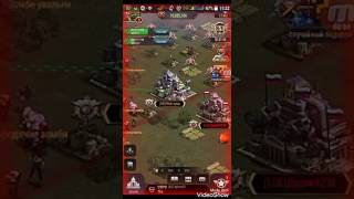 Last Empire War Z.  :  25 BASE IS CREATED TO WIN