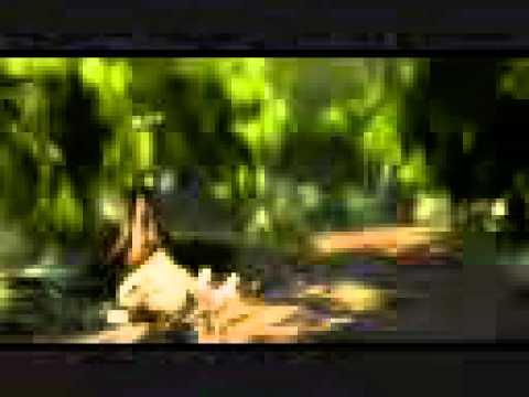 скачать шрек 3 торрент Mp4 - фото 11