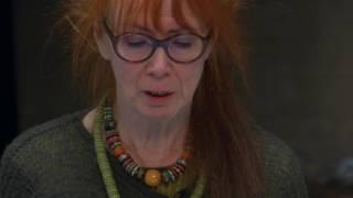 Michèle Lapointe - Mettre la tête où l'on pense