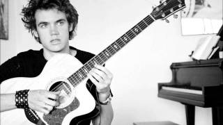 Tyler Hilton - Forever Young (Audio + Lyrics)