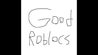 Bom vídeo Roblox de alta qualidade