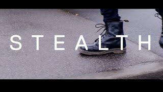 I Dont Need Your Love - Stealth (Official Video)