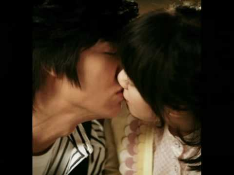 lee min ho and goo hye sun