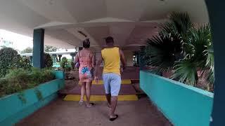 Varadero  visite du Mar Del Sur 2021