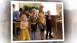 Фильм о школе-интернате № 5 города Оренбурга. Ученическое самоуправление(, 2014-03-05T15:35:01.000Z)