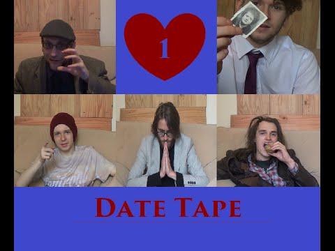 Date Tape #1