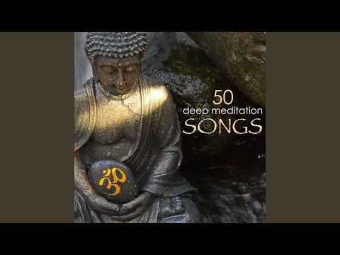 Zen Instrumentals - Tibetan Singing Bowls and Flute Music
