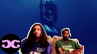 Rihanna - Pour It Up [Reaction]